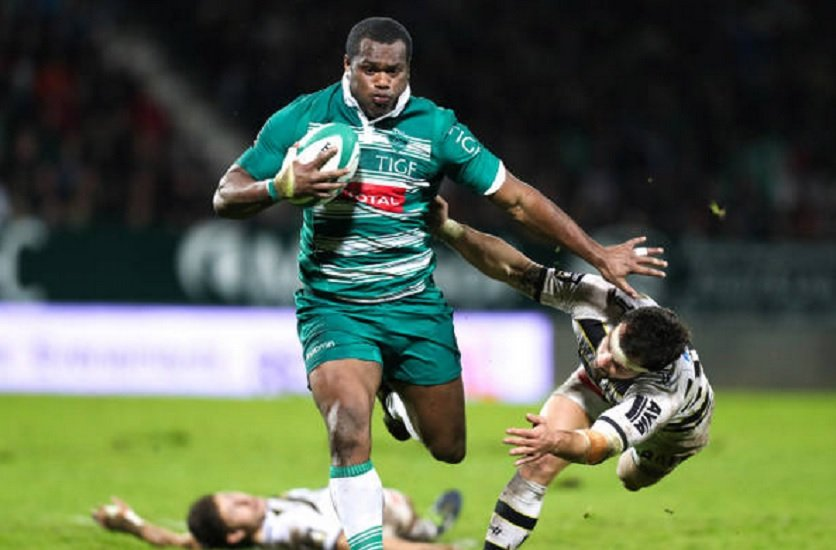 top 14 fin de saison pour le palois votu rugby france xv de départ 15