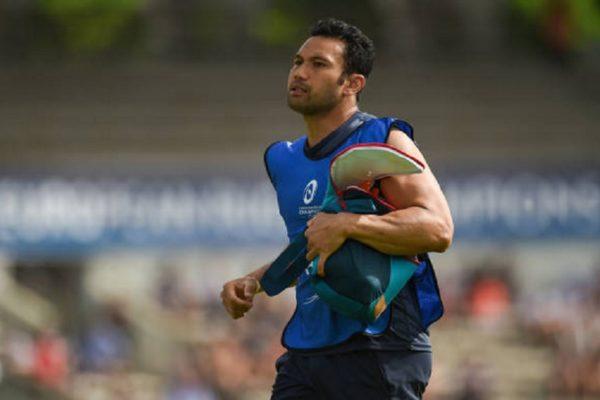 top 14 toulon casey laulala dans le staff rugby france xv de départ 15