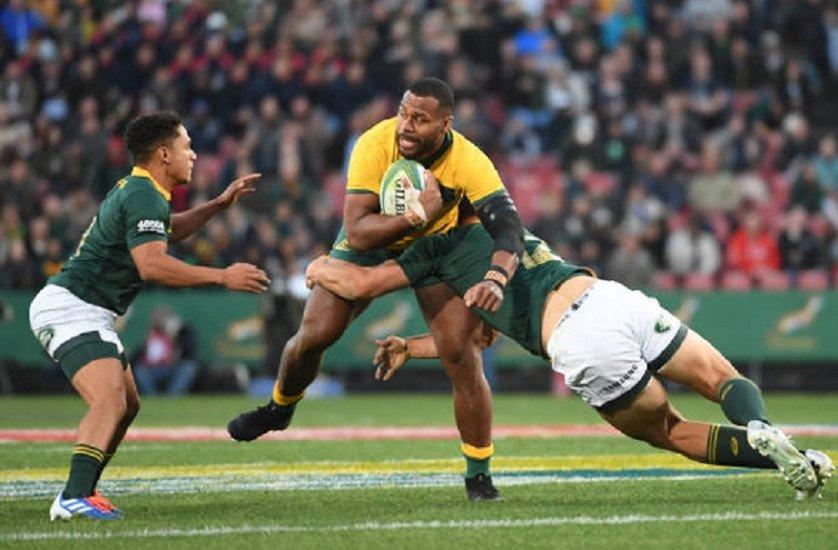 4 nations les springboks commencent par une victoire rugby international xv de départ 15