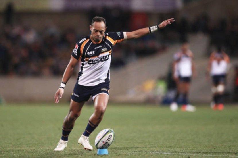 australie lealifano forfait pour le 4 nations rugby france xv de départ 15