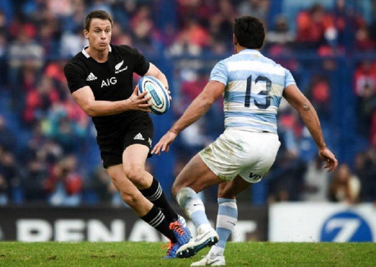 des all blacks bousculés mais victorieux rugby international xv de départ 15