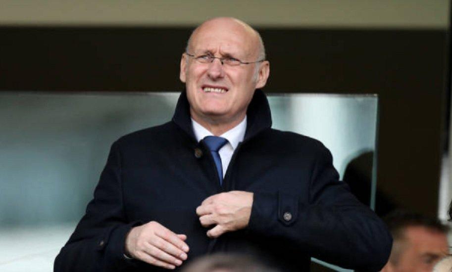 6 nations bernard laporte élu vice-président du comité rugby international xv de départ 15