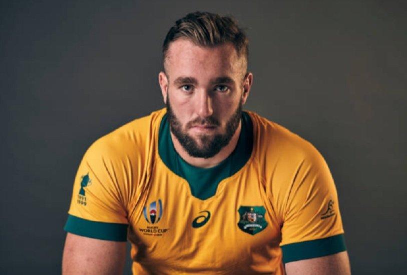 australie 4 ans de plus pour izack rodda rugby australie xv de départ 15