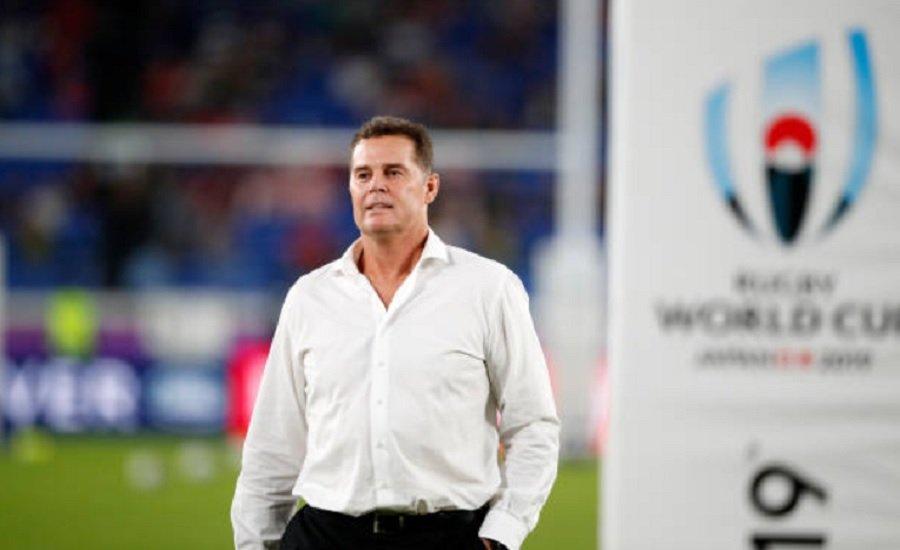 afrique du sud erasmus quittera la sélection à l'issue de la finale rugby coupe du monde xv de départ 15