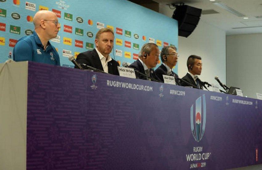 coupe du monde les flops de la phase de poules rugby xv de départ 15