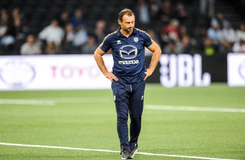 disciplineencore une amende pour agen rugby france xv de départ 15