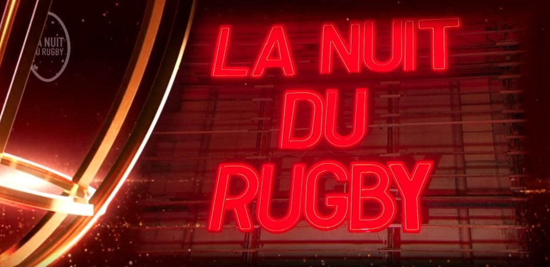 nuit du rugby voici tous les nommés de la cérémonie rugby top 14 xv de départ 15