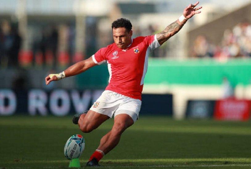 transfert toulon takulua en renfort rugby france xv de départ 15