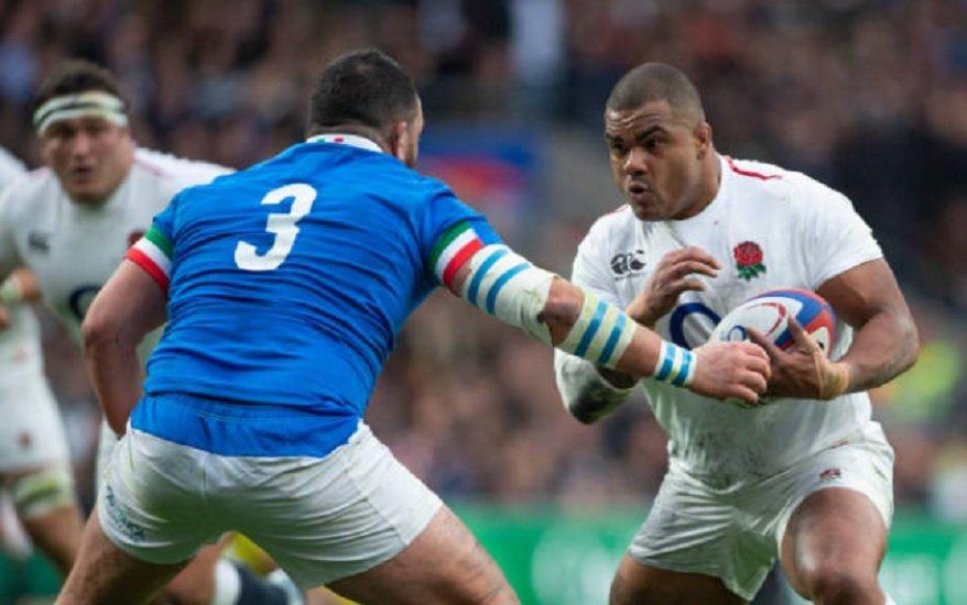 6 nations italie angleterre également reporté rugby xv de départ 15