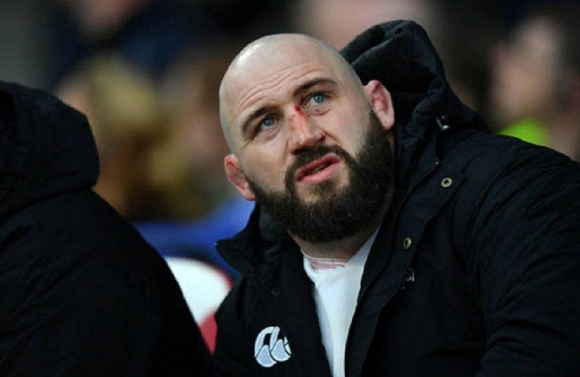 discipline marler suspendu 10 semaines tuilagi 4 semaines rugby france xv de départ 15