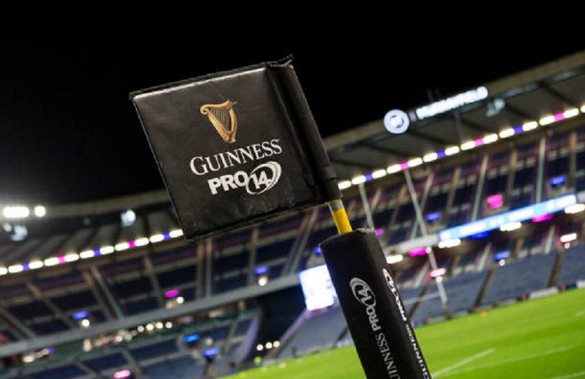 la ligue celte annule la finale du 20 juin rugby irlande xv de départ 15