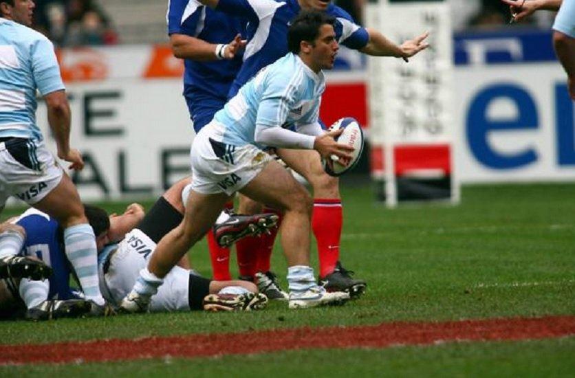 tests matches 2004 une désillusion face aux pumas rugby france xv de départ 15