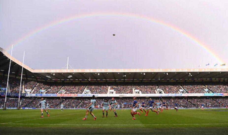 6 nations un tournoi au format aller-retour rugby international xv de départ 15