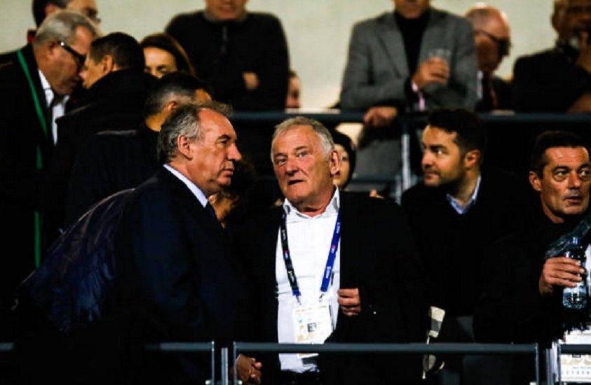 baisse des salaires pau trouve un accord rugby france xv de départ 15