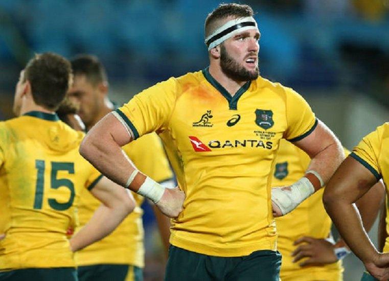 transfert lyon dévoile son recrutement rugby france xv de départ 15