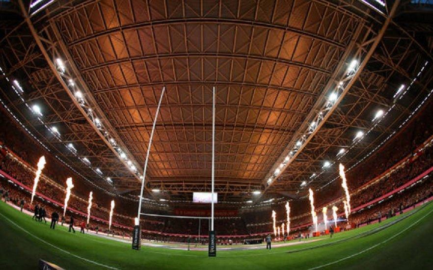 world rugby valide les dates de la fenêtre internationale rugby xv de départ 15