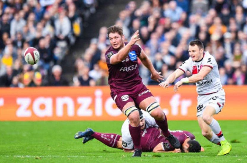 bordeaux jandre marais prolonge aussi rugby france xv de départ 15