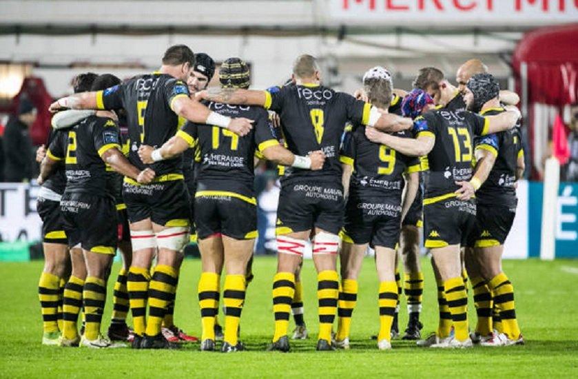 coronavirus carcassonne un cas positif dans le groupe rugby france xv de départ 15