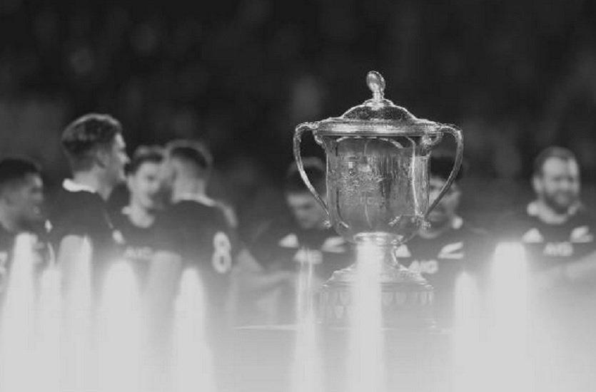 all blacks la bledisloe cup confirmée rugby xv de départ 15