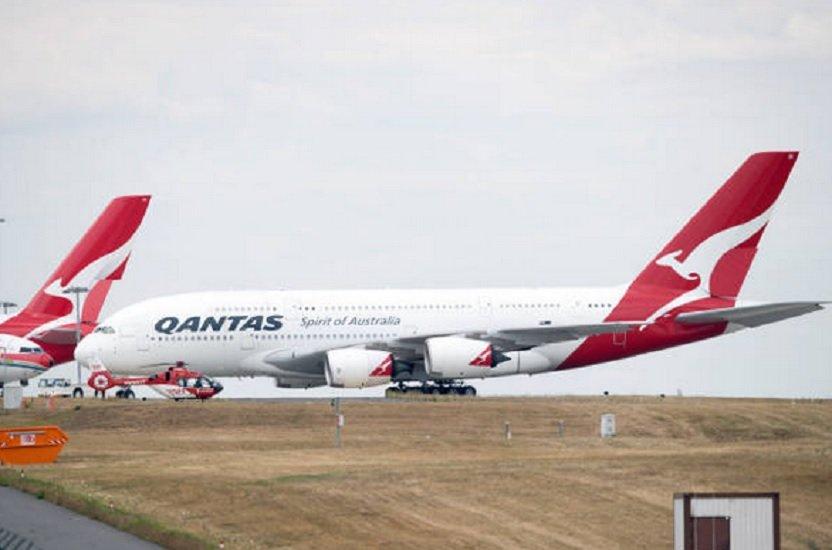 australie qantas se retire rugby france xv de départ 15