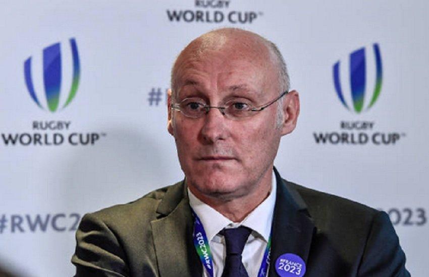 affaire altrad laporte atche interrogés rugby france xv de départ 15