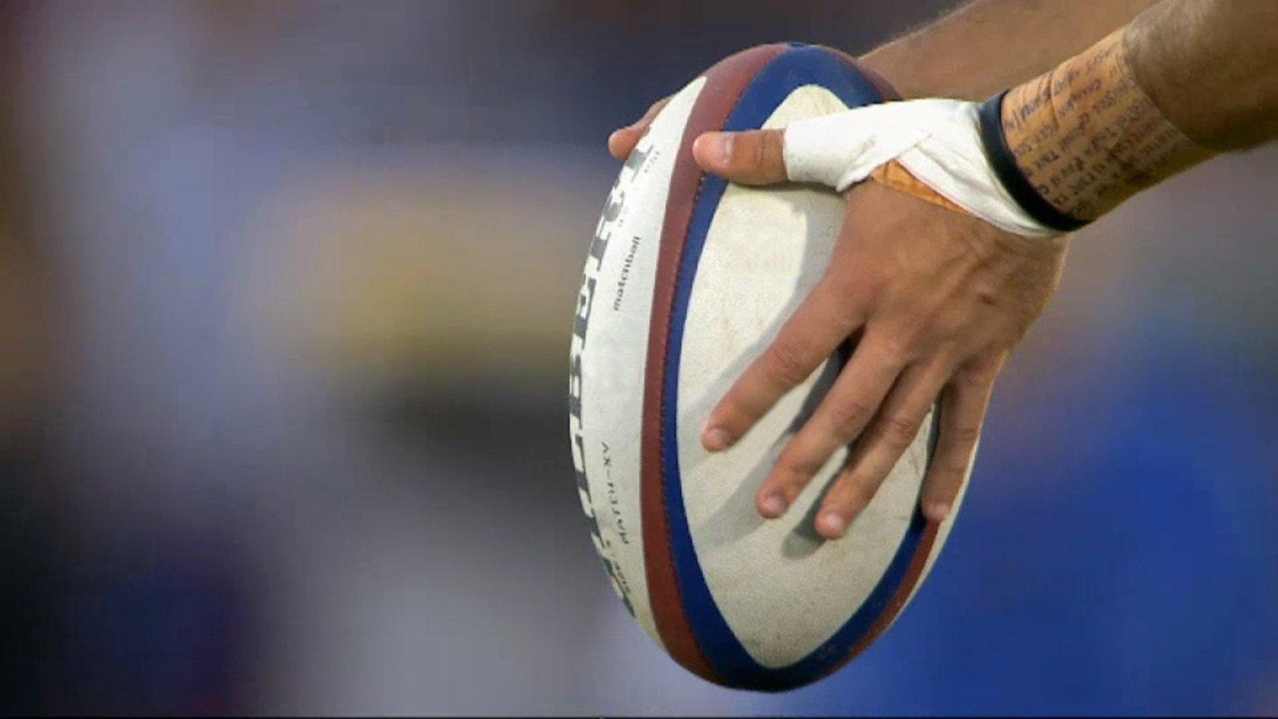 top 14 lnr avance 19ème journée rugby france xv de départ 15